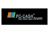pccashteam_200x133