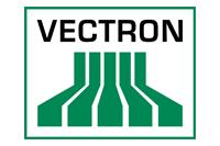 vectron_200x133